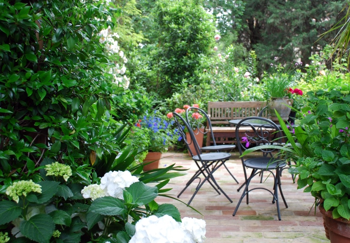 giardino_progetto_idee_romantico_ortensie_giordani