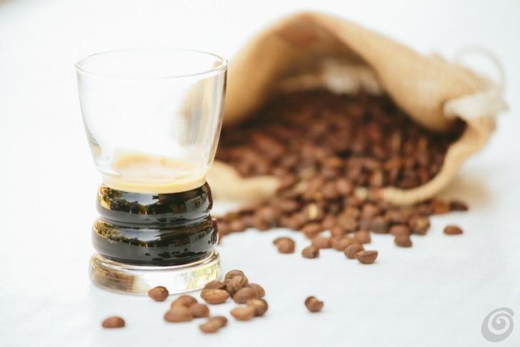 capsule-compatibili-caffe-nespresso
