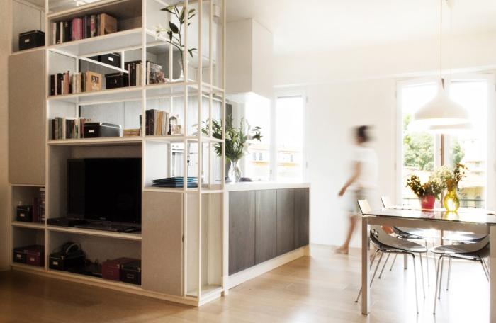 ristrutturare_appartamento_contemporaneo_cucina_isola