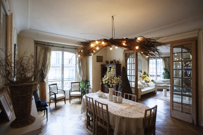 shabby_paris_french_style_appartamento_salotto_paris_parigi
