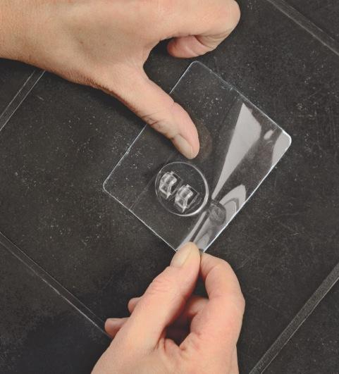 Accessori Bagno Best Lock.Best Lock Magic Accessori Bagno Facili E Innovativi Casa