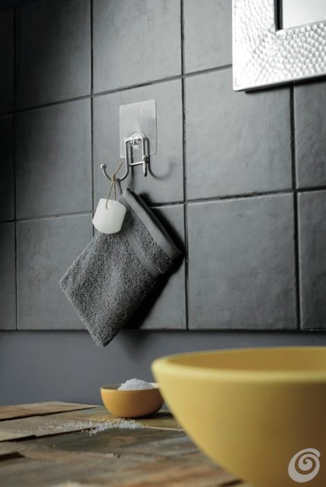 Accessori Bagno Best Lock.Best Lock Magic Accessori Bagno Facili E Innovativi Casa E Trend