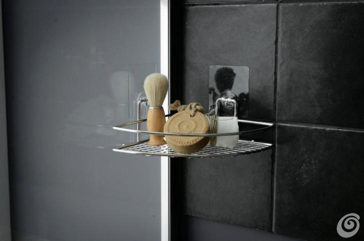 Best lock magic u accessori bagno facili e innovativi u casa e trend