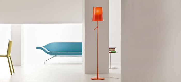 milano_design_week_2014_foscarini_birdie_lamp