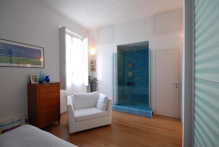 appartamento_4_bambini_colorato_zona_giorno_living