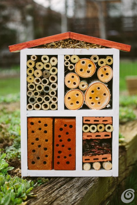 rifugio_per_gli_insetti_giardino_orto_bug_hotel_gardening