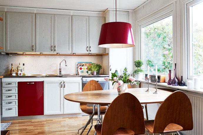 Come illuminare la casa – luce e design – Casa e Trend