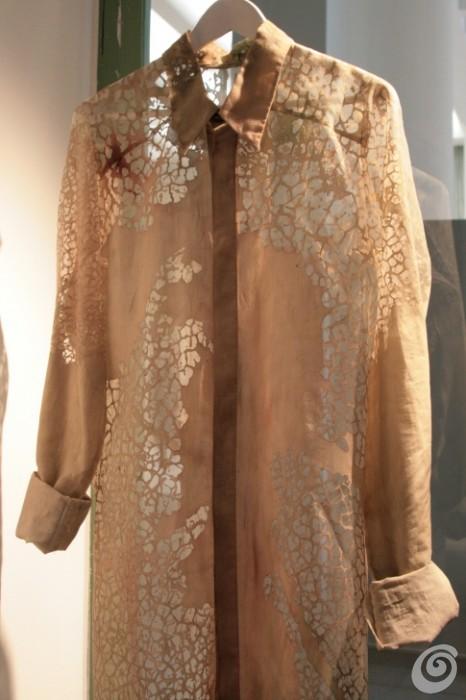 milanodesignweek2014_textil