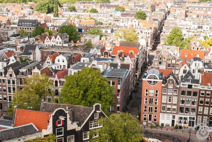 amsterdam_view