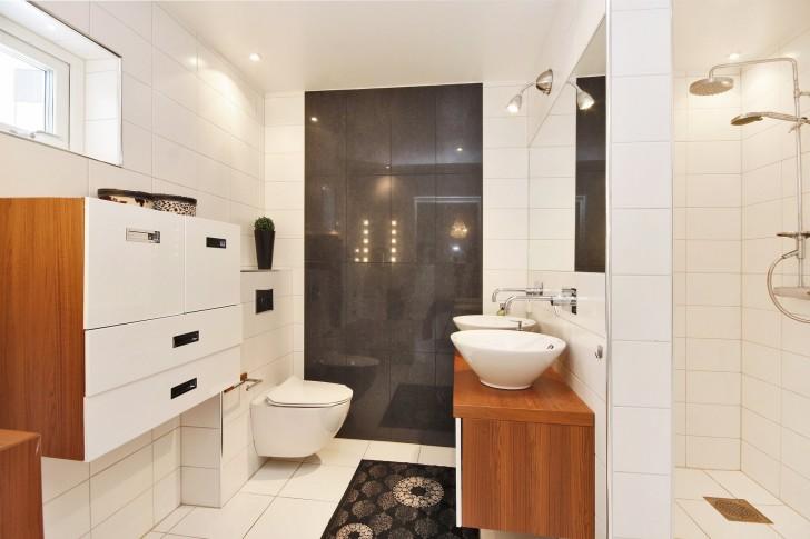 Come arredare un bagno piccolo in modo originale – Casa e Trend