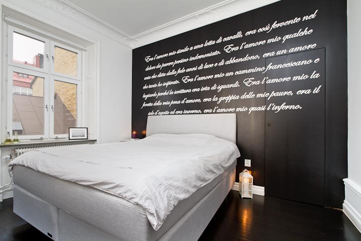 L 39 home personal shopper ovvero come arredare casa senza perdersi nell 39 offerta casa e trend - Home personal shopper ...