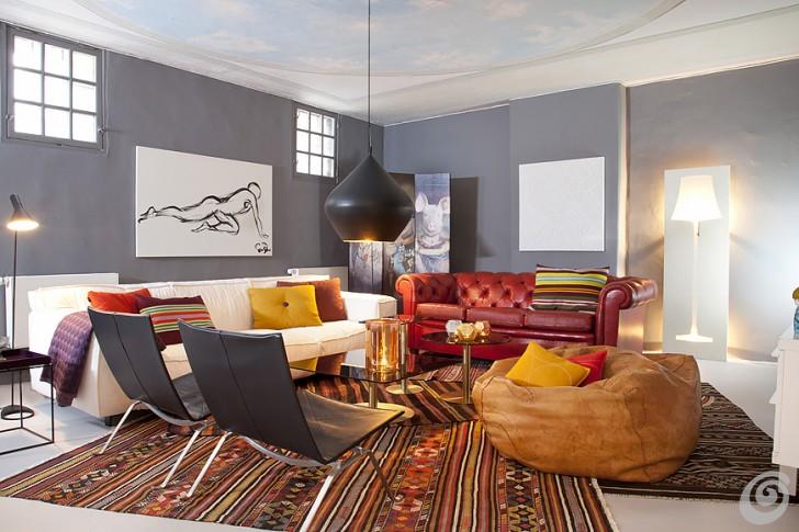 L 39 home personal shopper ovvero come arredare casa senza - Home personal shopper ...