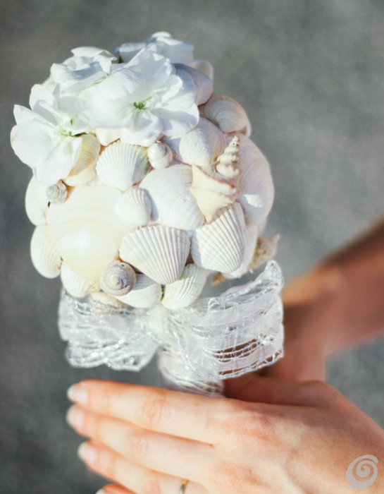 shell_jewel_decoration_bridal