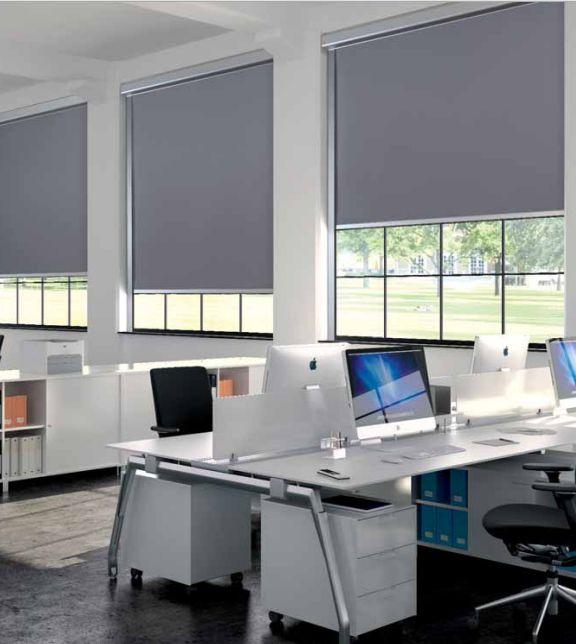 Come oscurare le finestre senza tapparelle o persiane for Porta scorrevole economica