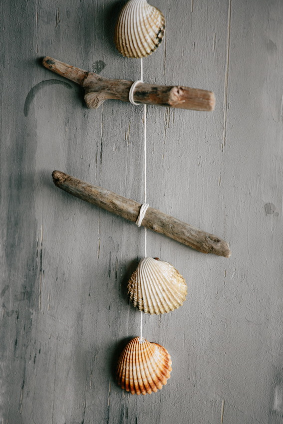 shell_wall_decoration_home