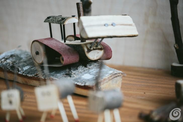 giocattoli_faidate_legno_wooden_homemade_toys