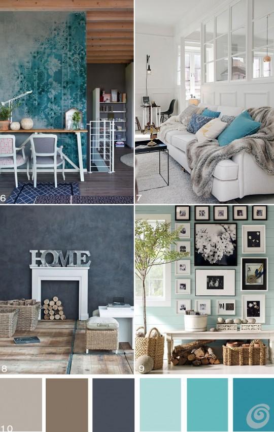 salotto_parete_attrezzata_livingroom_colourpalette