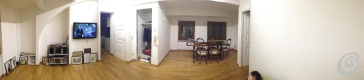 arredare_salotto_parete_attrezzata_livingroom