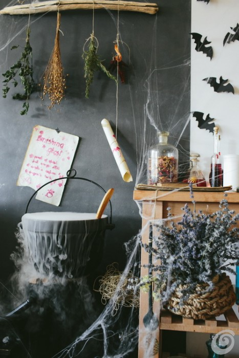 halloween_party_ideas_ideefaidate_addobbi