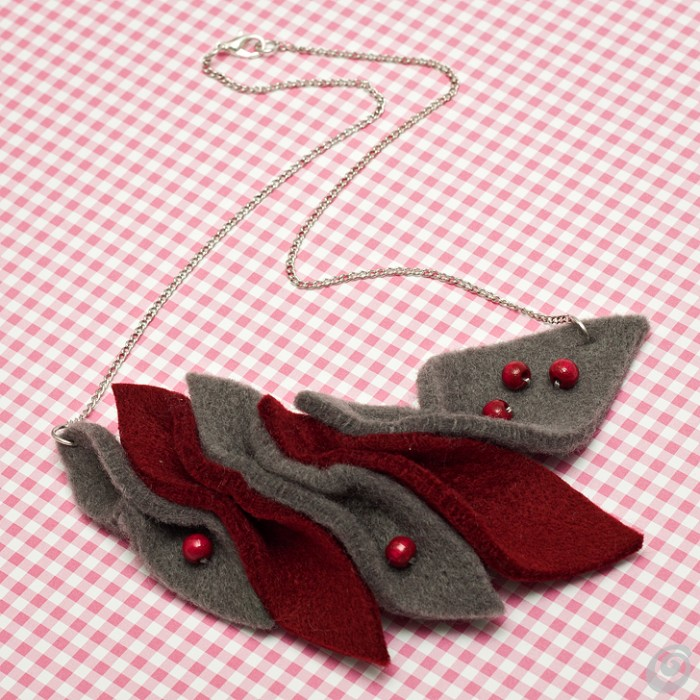 christmas_gift_ideas_tutorial_idee_regali_di_natale_faidate_moda_fashion