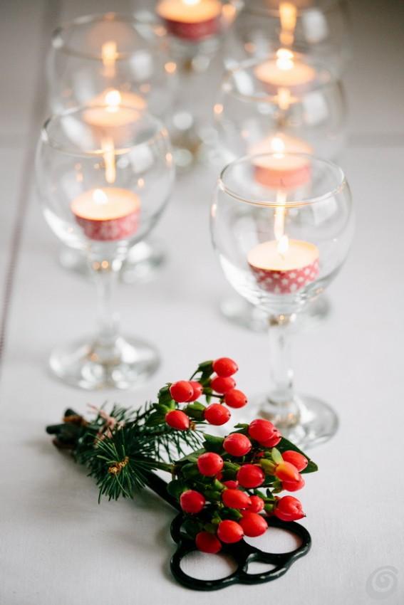 addobbi_decorazioni_tavola_natale_rosso_verde_greenredchristmasdecoration