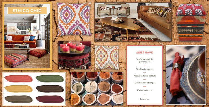 autumn_colorpalette_coloriautunno_homedecor