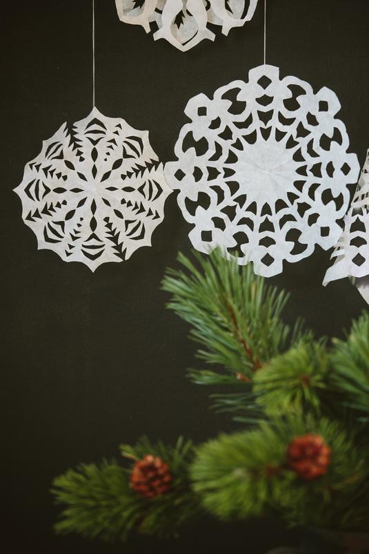 fiocchi_di_neve_carta_paper_snowflakes