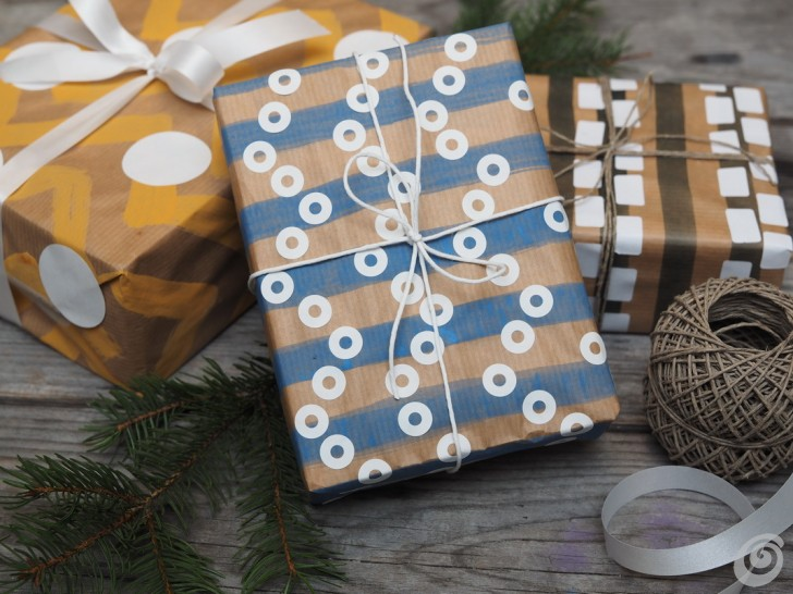 pacchi_regali_giftwrapping