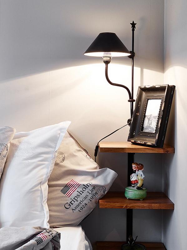 camera_da_letto_grigia