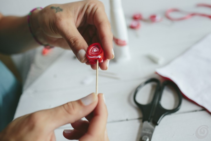 addobbi_natale_panno_tutorial_diy_lollypop