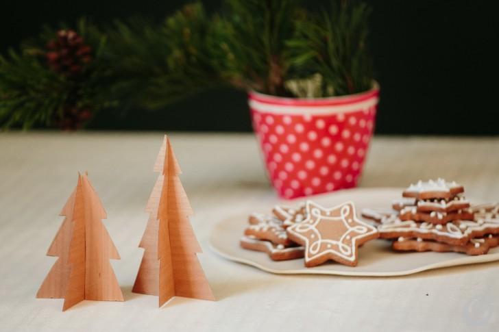 alberello_natale_christmas_tree_veneer