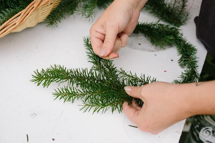 ghirlanda_porta_natale_wreath_christmas