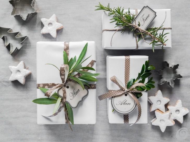 confezione_regalo_naturale_giftwrapping_green