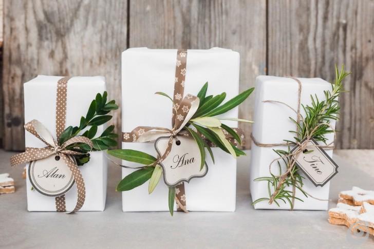 zavijanje_daril_bozic_gift_wrapping