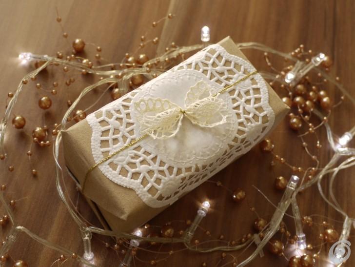 confezioni_regalo_giftwrapping_laces