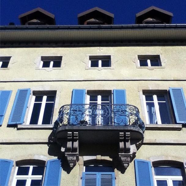 pontarlier_reportage_facciate_finestre_francesi
