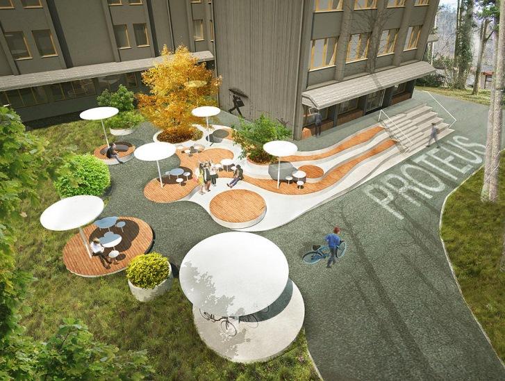 hostel_square_proteus_svet-Vmes