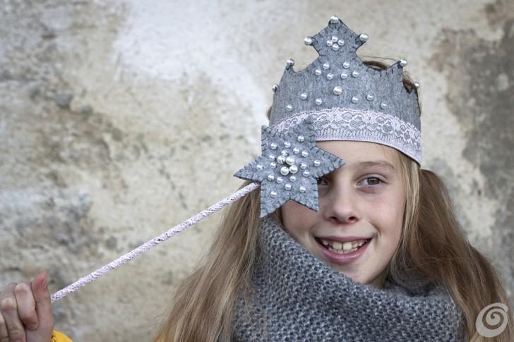 costume_carnevale_principessa_corona_bacchettamagica_tutorial_DIY_feltedcrown