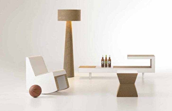arredi_cartone_cardboard_furniture_decor