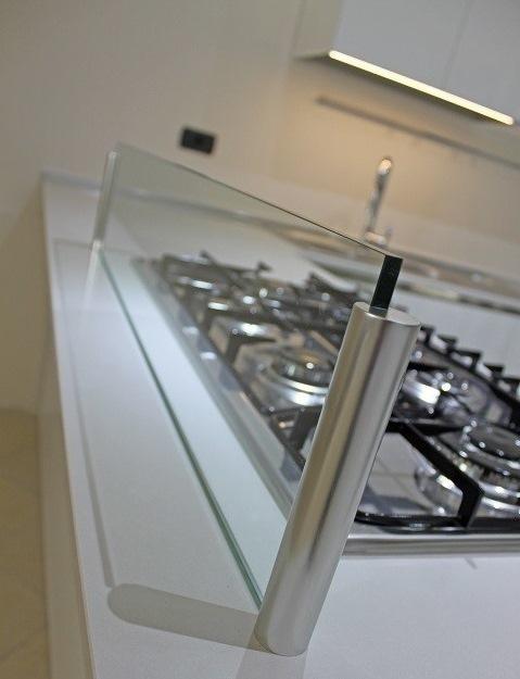 cucine_con_isola_ogarredo_kitchen_island