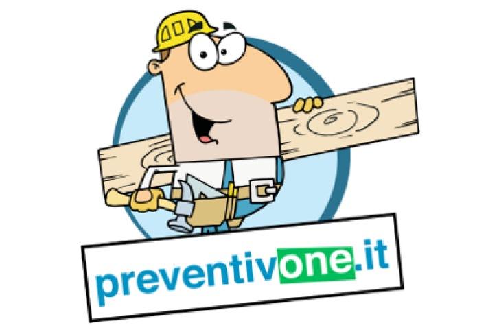 preventivi_online_detrazioni_fiscali_ristrutturazioni