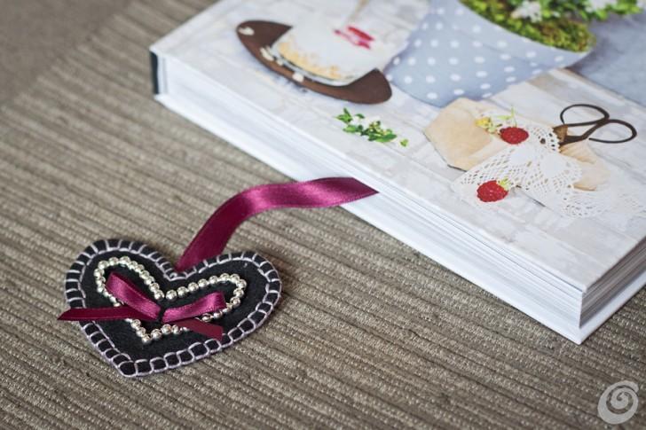 regali_san_valentino_segnalibro_cuore