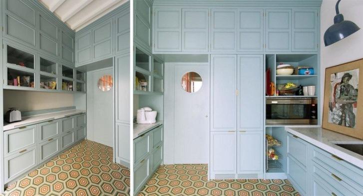 pavimento_vintage_cucina