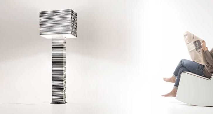 oprema_lepenka_pohistvo_cardboard_furniture