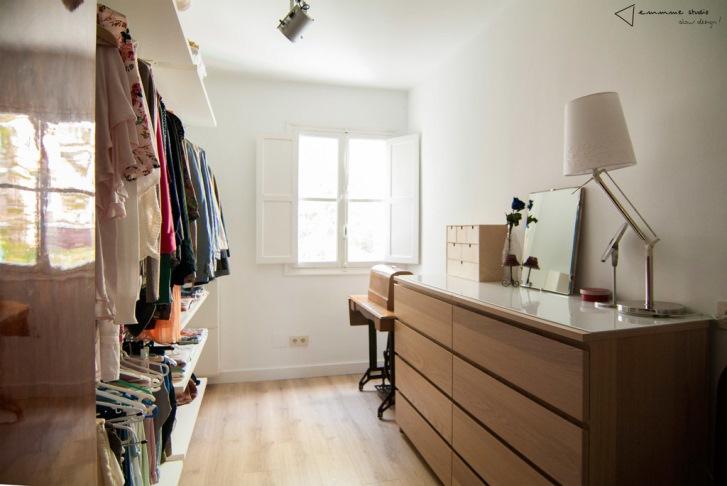 cabine-armadio-guardaroba_spogliatoio