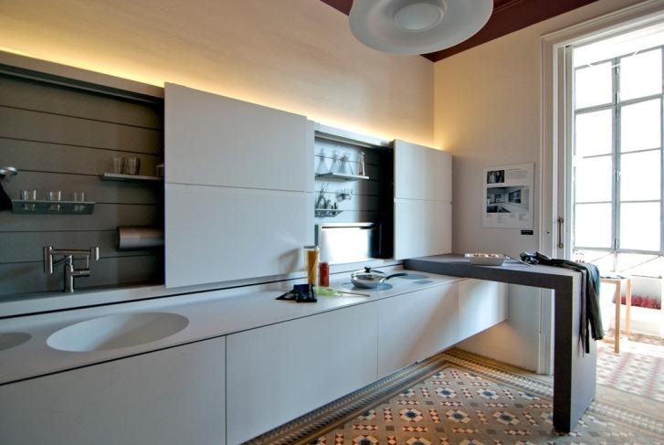 pavimento_vintage_floor_tiles_ceramiche