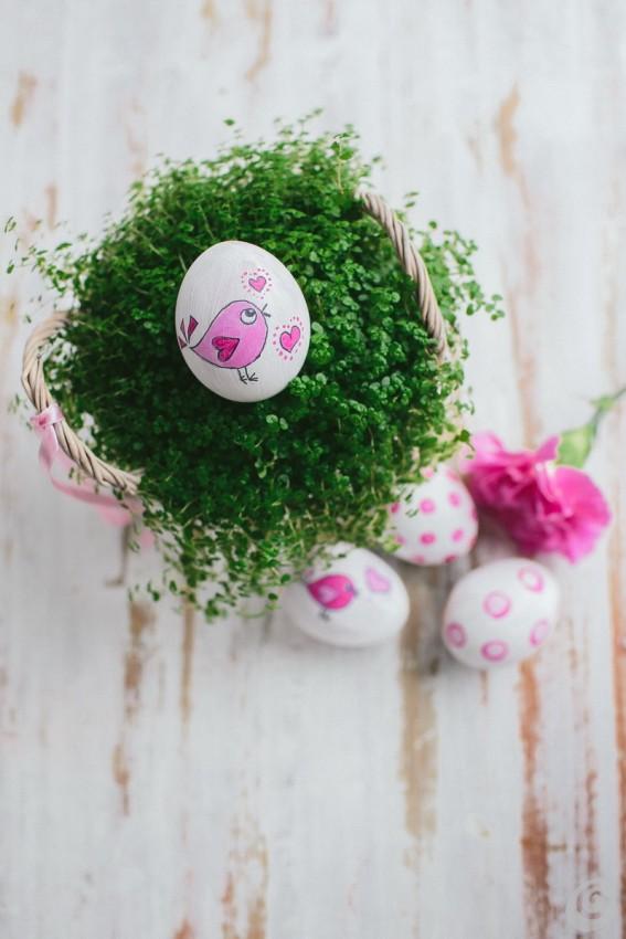 decorazioni_di_pasqua_uova_di_pasqua_easter_eggs
