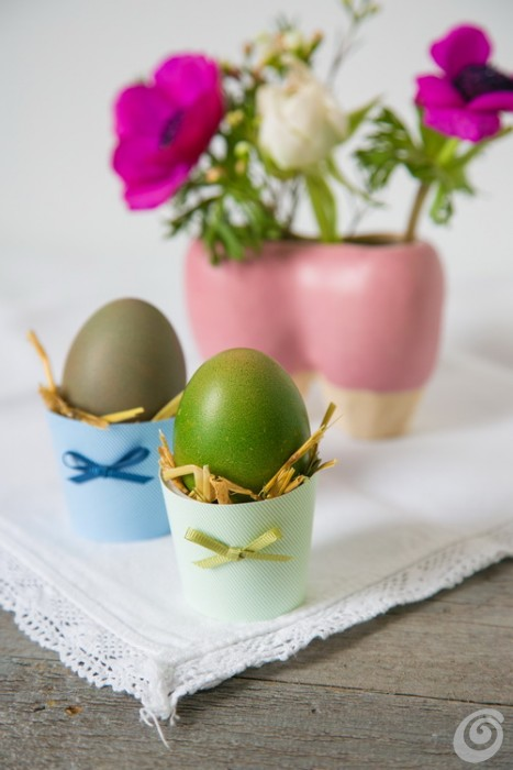 decorare_uova_di_pasqua_easter_eggs