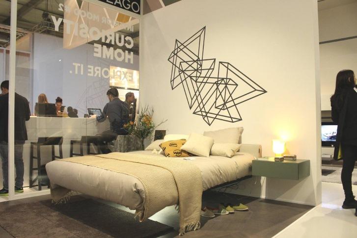 lago_salone_milano_2015_pastel_bedroom_camere_da_letto