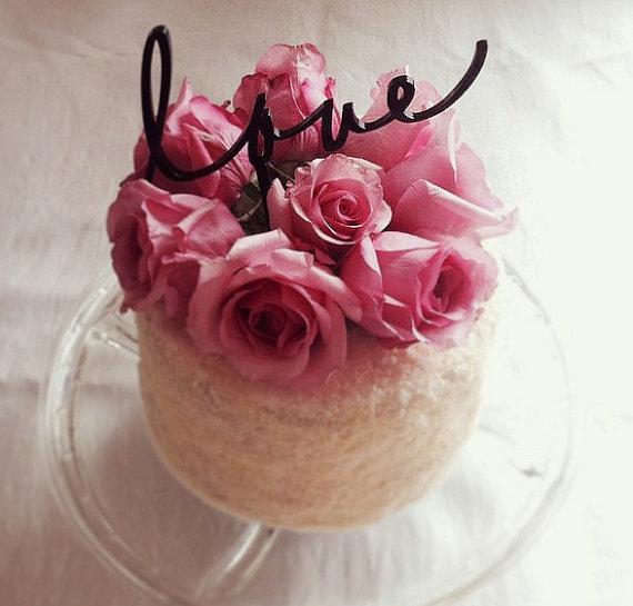 cake_topper_personalizzati